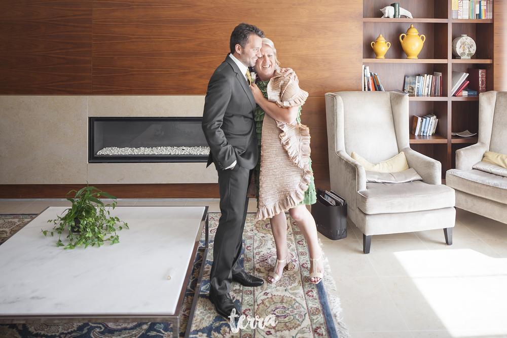reportagem-casamento-quinta-casalinho-farto-fatima-terra-fotografia-018.jpg