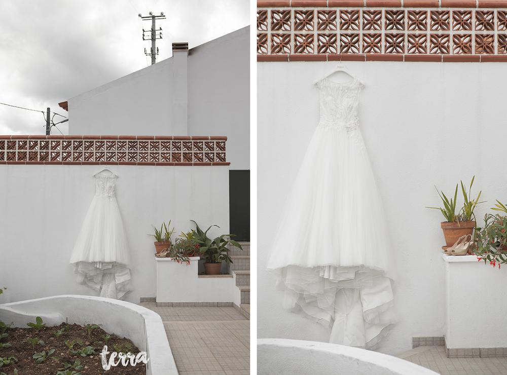 reportagem-casamento-quinta-casalinho-farto-fatima-terra-fotografia-034.jpg
