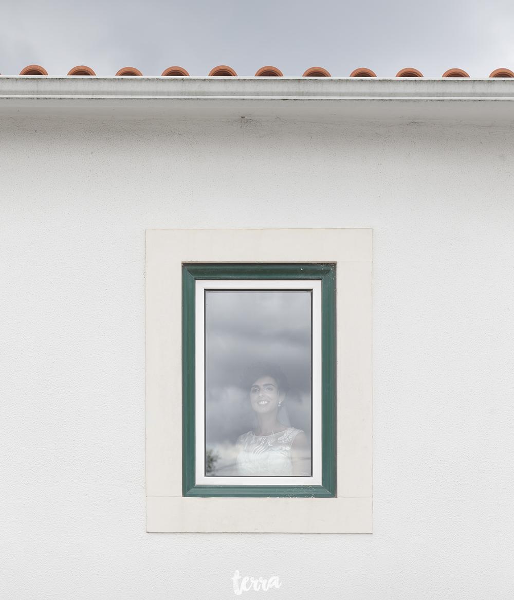 reportagem-casamento-quinta-casalinho-farto-fatima-terra-fotografia-044.jpg