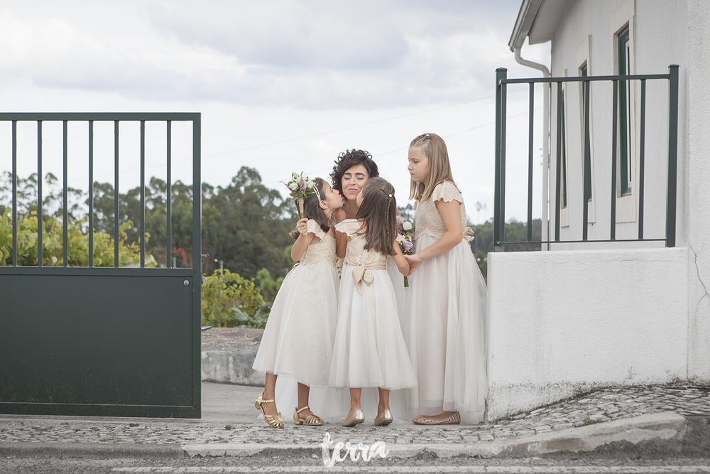 reportagem-casamento-quinta-casalinho-farto-fatima-terra-fotografia-048.jpg