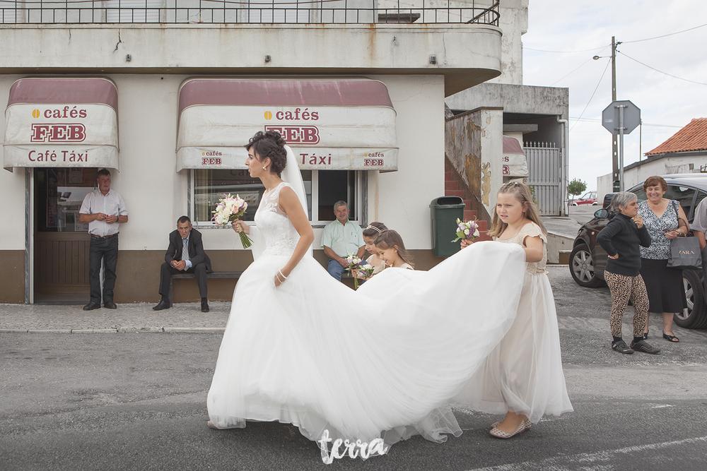 reportagem-casamento-quinta-casalinho-farto-fatima-terra-fotografia-051.jpg