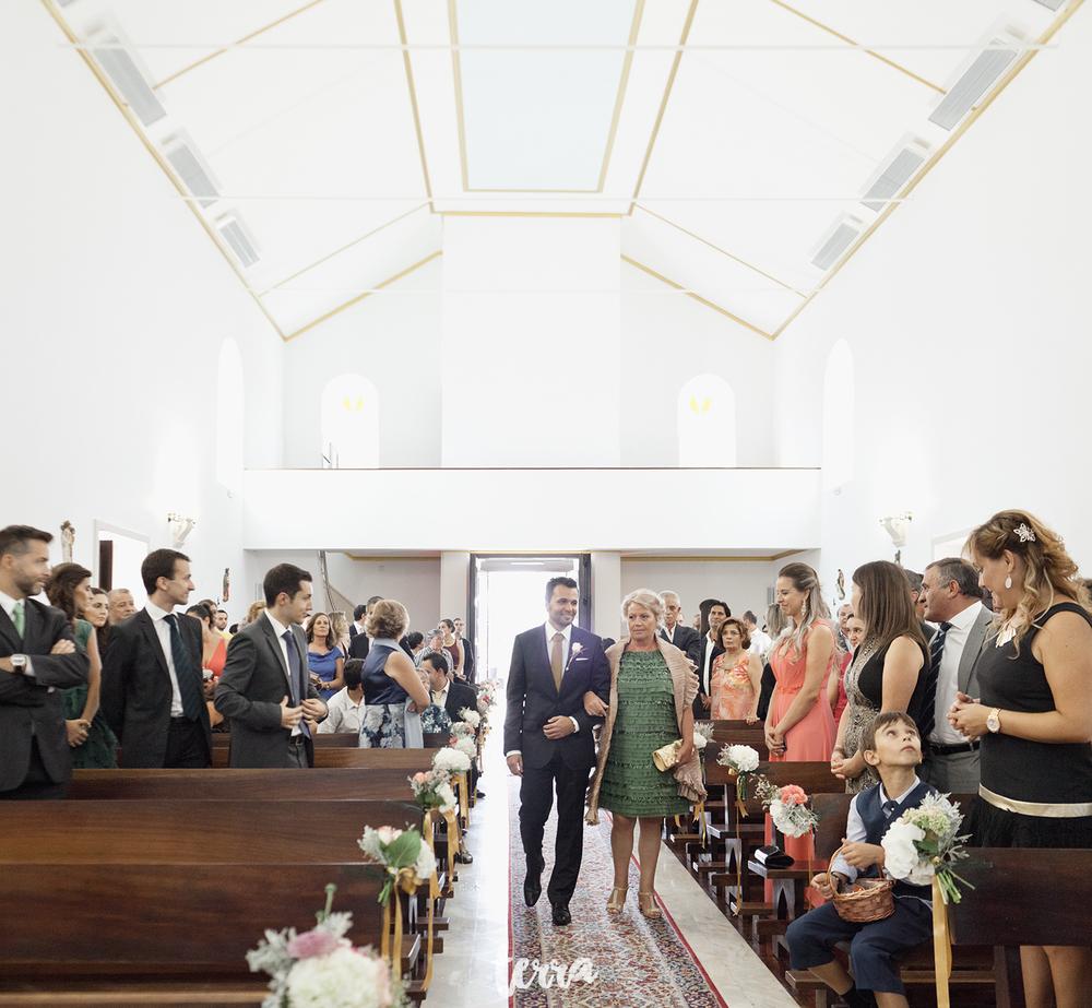 reportagem-casamento-quinta-casalinho-farto-fatima-terra-fotografia-055.jpg