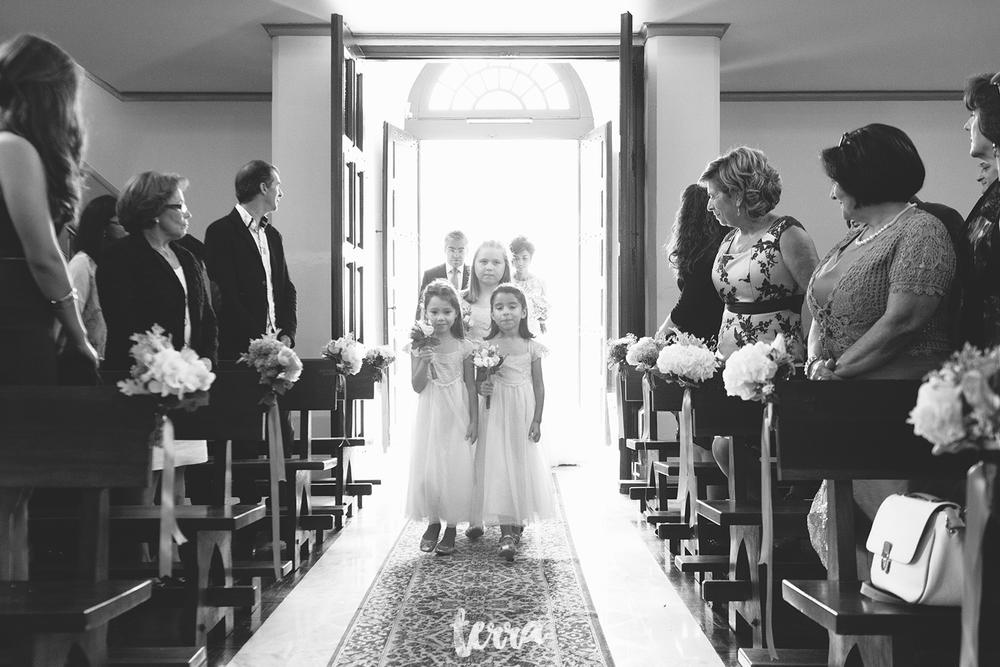 reportagem-casamento-quinta-casalinho-farto-fatima-terra-fotografia-060.jpg