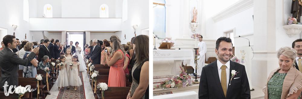 reportagem-casamento-quinta-casalinho-farto-fatima-terra-fotografia-061.jpg