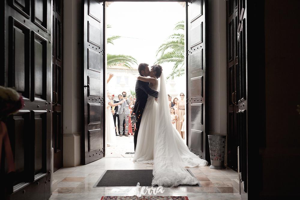 reportagem-casamento-quinta-casalinho-farto-fatima-terra-fotografia-076.jpg