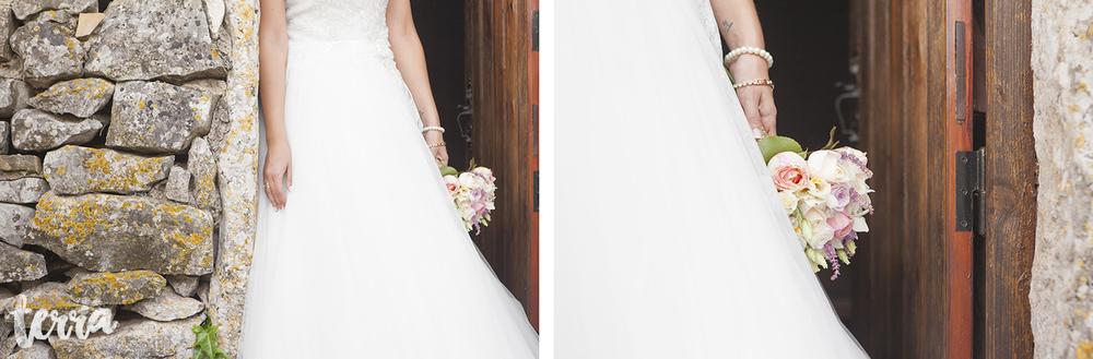 reportagem-casamento-quinta-casalinho-farto-fatima-terra-fotografia-088.jpg