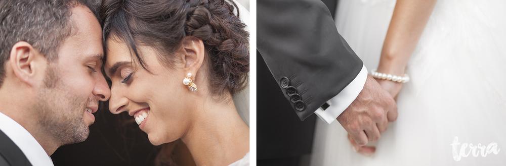 reportagem-casamento-quinta-casalinho-farto-fatima-terra-fotografia-091.jpg
