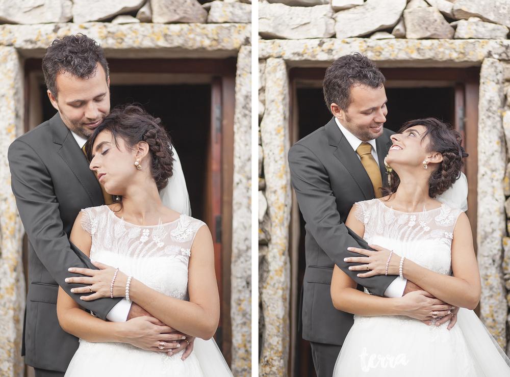 reportagem-casamento-quinta-casalinho-farto-fatima-terra-fotografia-093.jpg