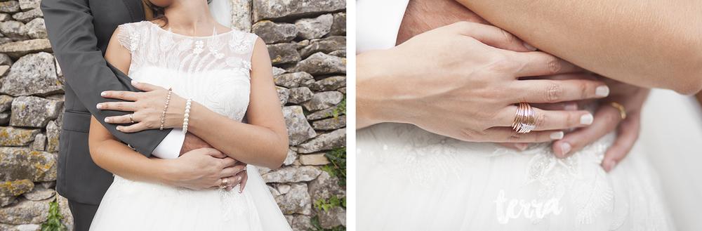 reportagem-casamento-quinta-casalinho-farto-fatima-terra-fotografia-094.jpg
