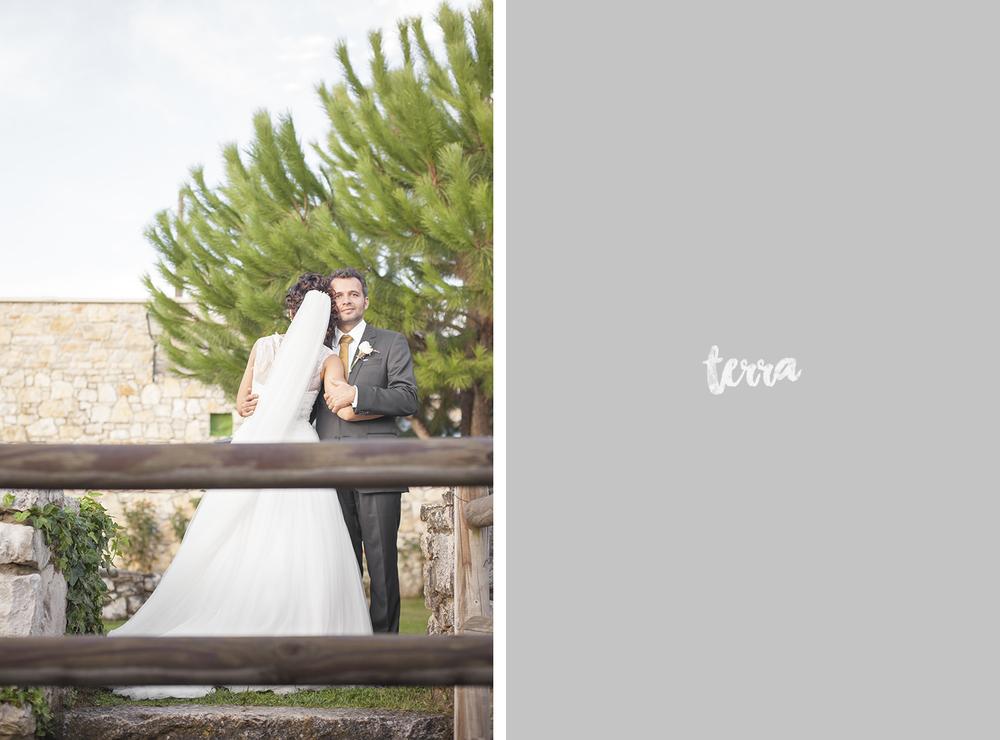 reportagem-casamento-quinta-casalinho-farto-fatima-terra-fotografia-102.jpg