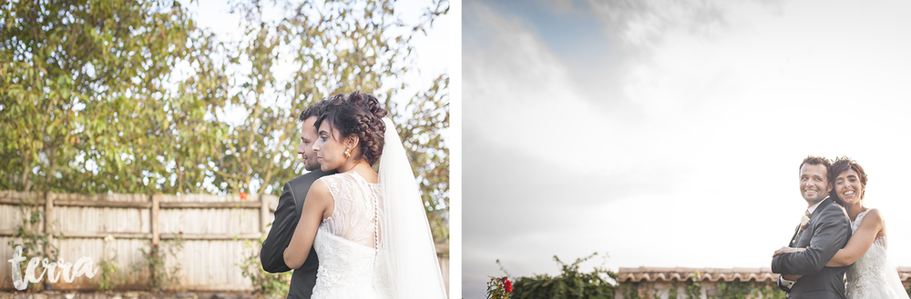 reportagem-casamento-quinta-casalinho-farto-fatima-terra-fotografia-105.jpg