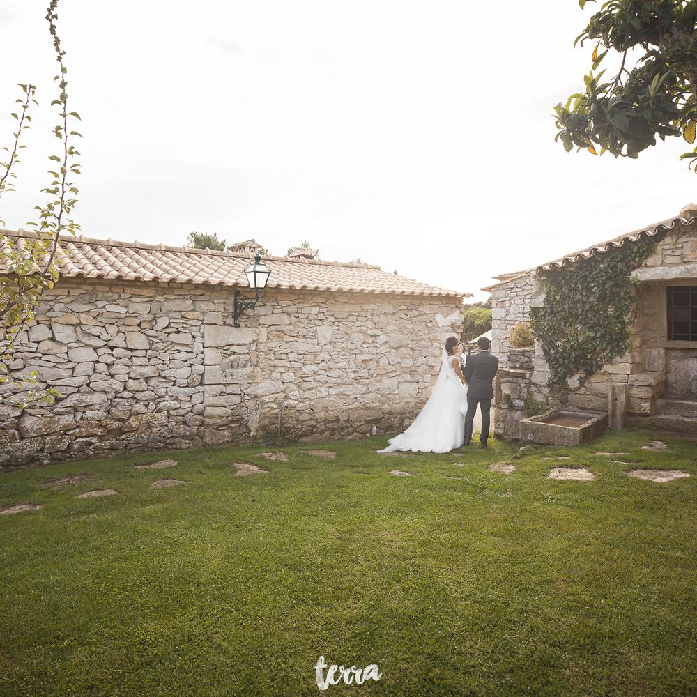 reportagem-casamento-quinta-casalinho-farto-fatima-terra-fotografia-108.jpg