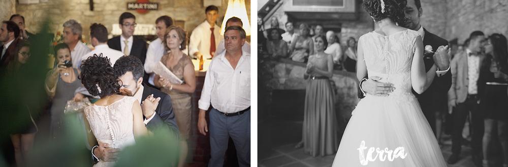 reportagem-casamento-quinta-casalinho-farto-fatima-terra-fotografia-114.jpg