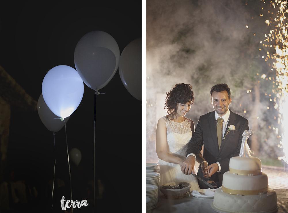 reportagem-casamento-quinta-casalinho-farto-fatima-terra-fotografia-125.jpg