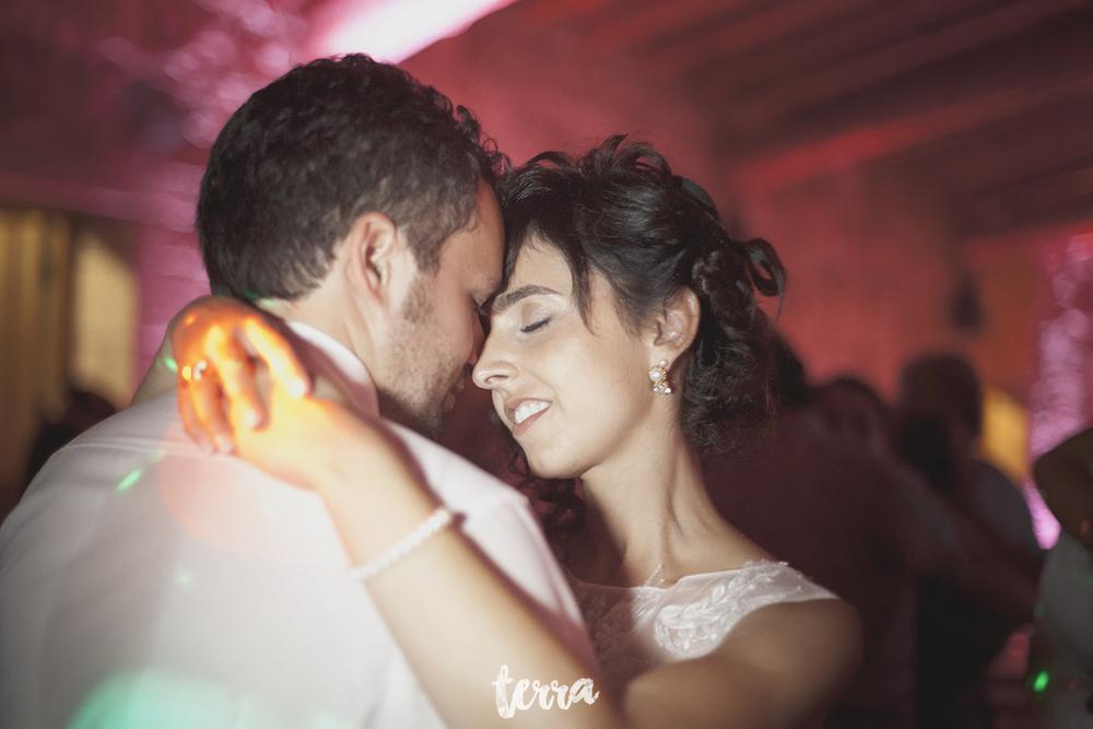 reportagem-casamento-quinta-casalinho-farto-fatima-terra-fotografia-134.jpg