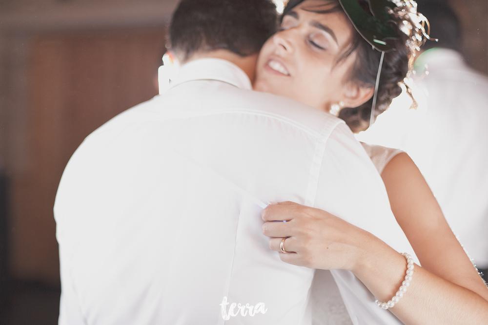reportagem-casamento-quinta-casalinho-farto-fatima-terra-fotografia-136.jpg