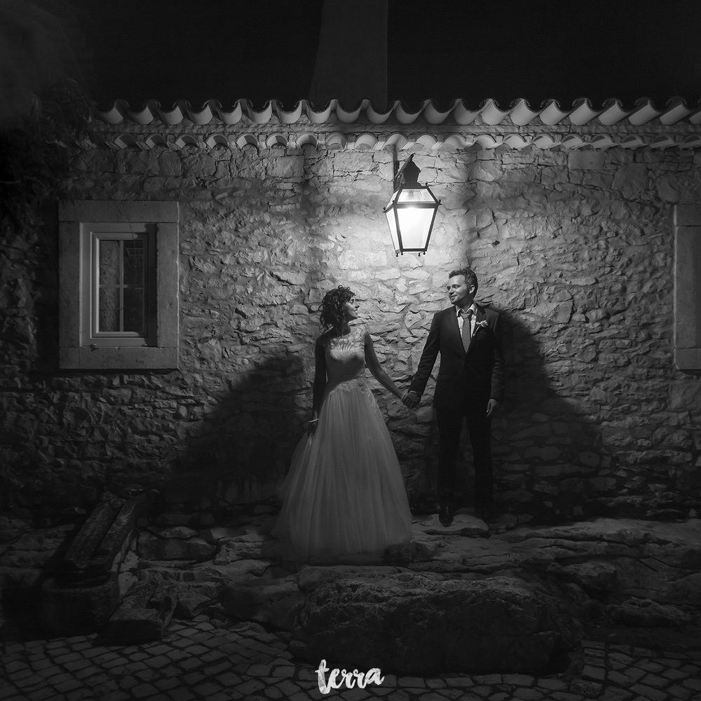 reportagem-casamento-quinta-casalinho-farto-fatima-terra-fotografia-140.jpg