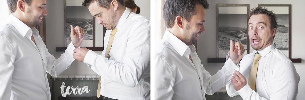reportagem-casamento-quinta-casalinho-farto-fatima-terra-fotografia-007.jpg