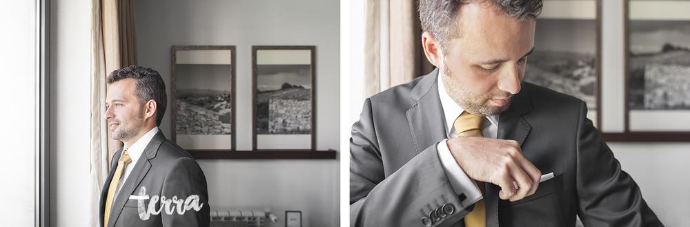 reportagem-casamento-quinta-casalinho-farto-fatima-terra-fotografia-016.jpg