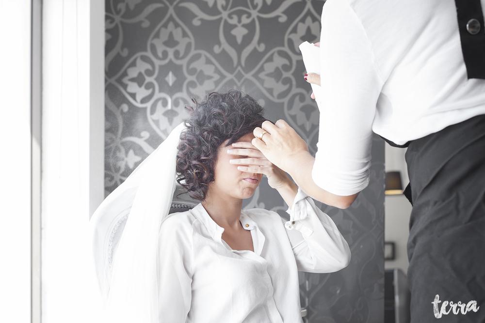 reportagem-casamento-quinta-casalinho-farto-fatima-terra-fotografia-032.jpg