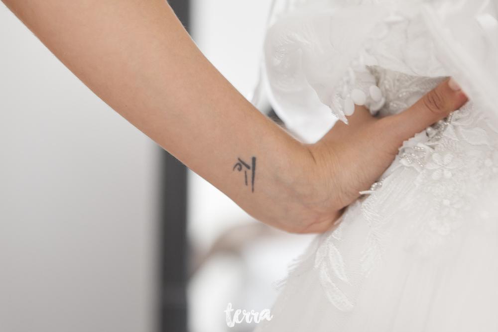 reportagem-casamento-quinta-casalinho-farto-fatima-terra-fotografia-038.jpg