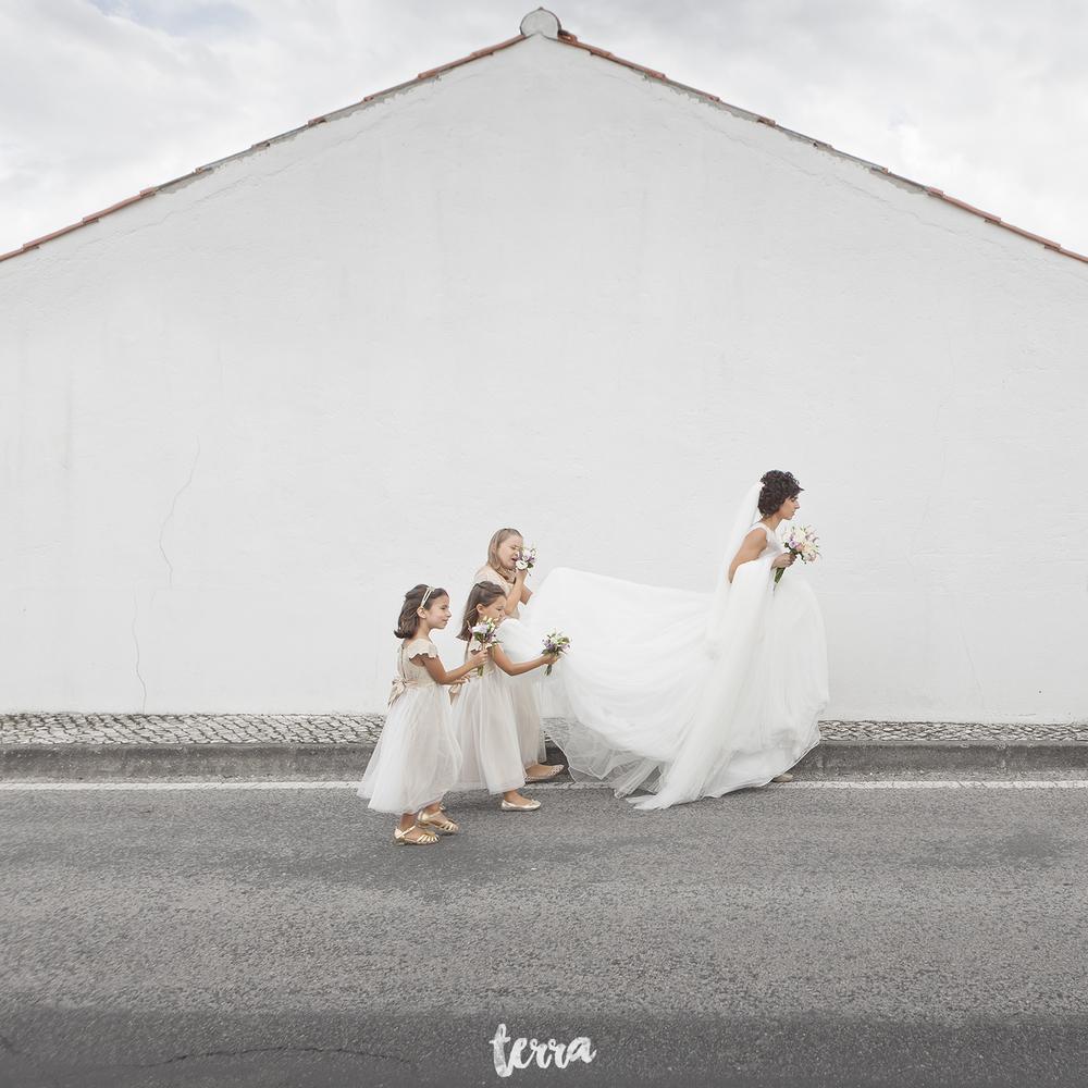 reportagem-casamento-quinta-casalinho-farto-fatima-terra-fotografia-049.jpg
