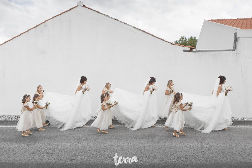 reportagem-casamento-quinta-casalinho-farto-fatima-terra-fotografia-050.jpg
