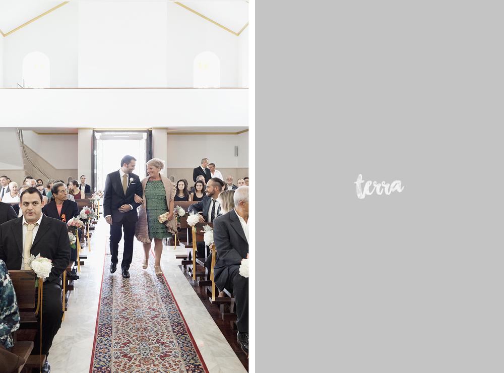 reportagem-casamento-quinta-casalinho-farto-fatima-terra-fotografia-054.jpg