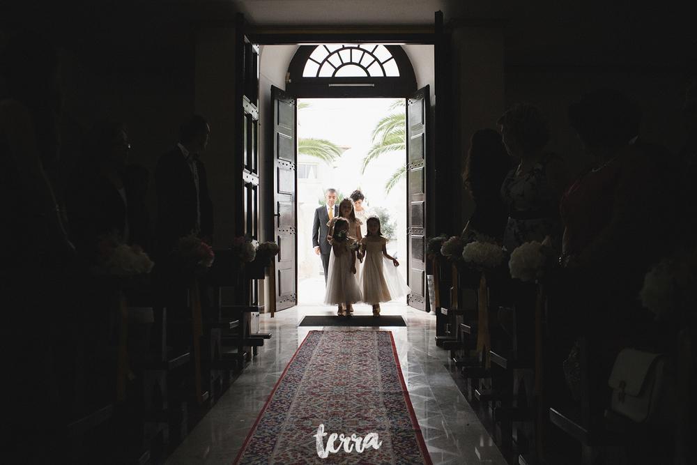 reportagem-casamento-quinta-casalinho-farto-fatima-terra-fotografia-059.jpg