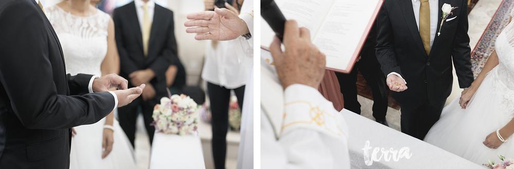 reportagem-casamento-quinta-casalinho-farto-fatima-terra-fotografia-066.jpg