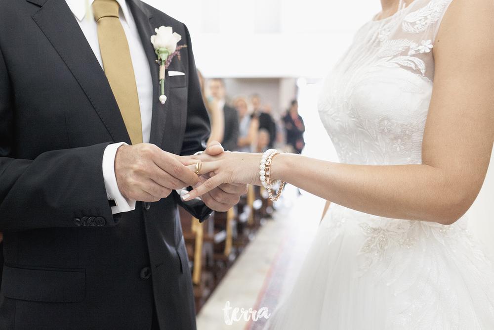 reportagem-casamento-quinta-casalinho-farto-fatima-terra-fotografia-067.jpg