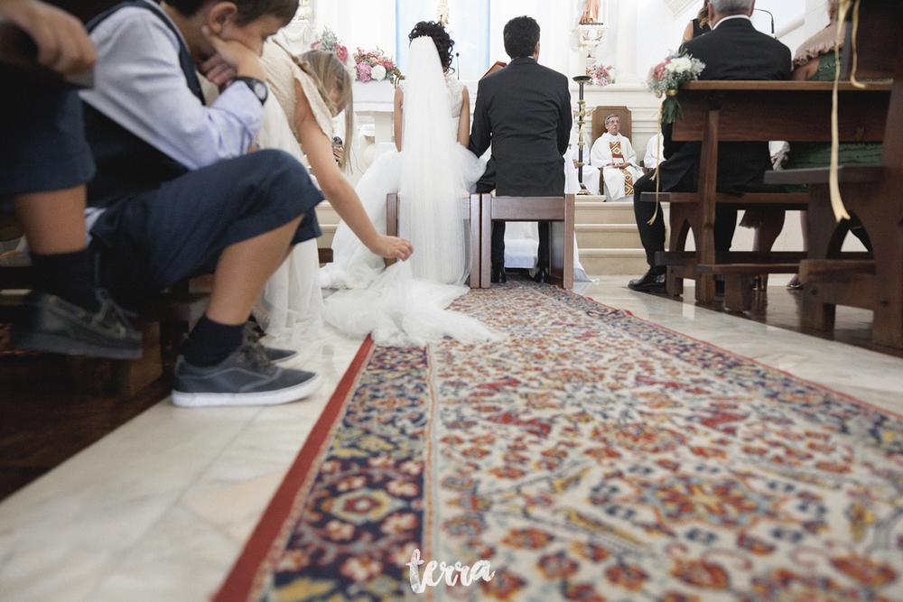 reportagem-casamento-quinta-casalinho-farto-fatima-terra-fotografia-064.jpg