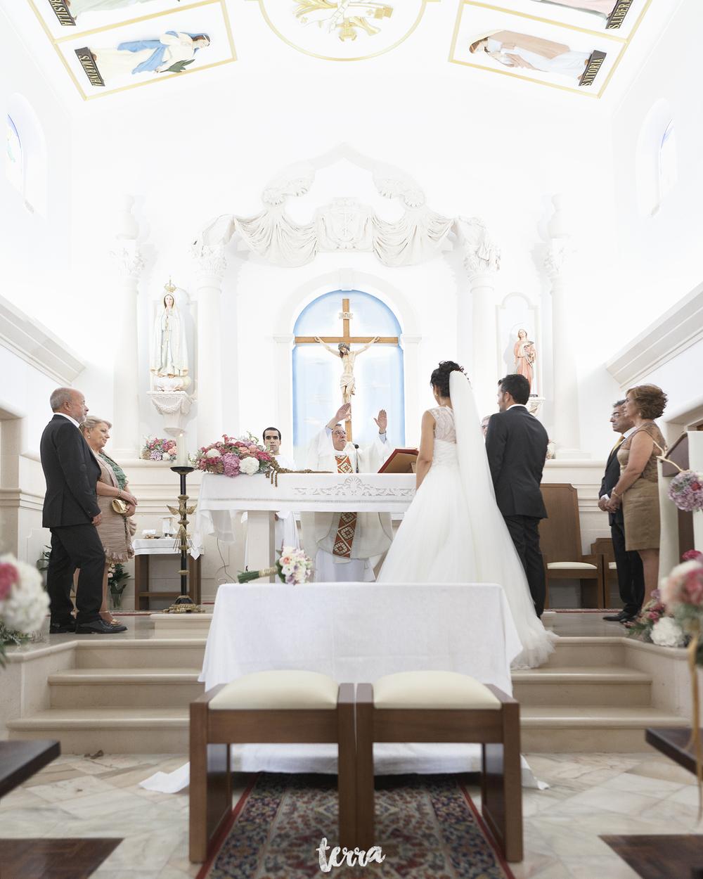 reportagem-casamento-quinta-casalinho-farto-fatima-terra-fotografia-073.jpg