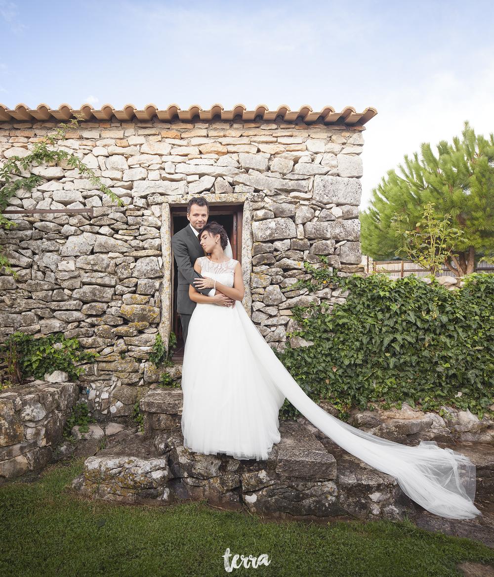 reportagem-casamento-quinta-casalinho-farto-fatima-terra-fotografia-092.jpg