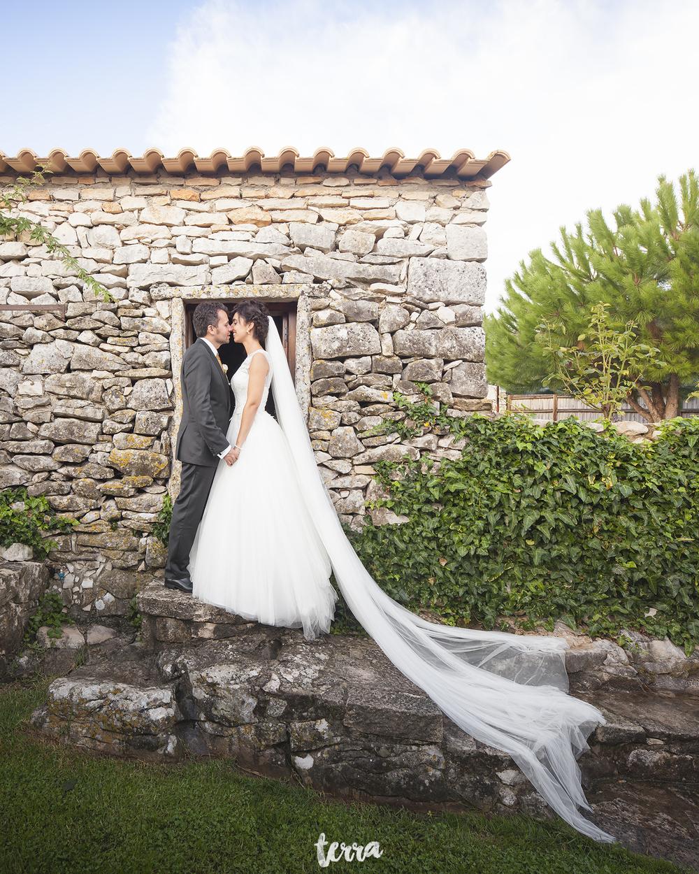 reportagem-casamento-quinta-casalinho-farto-fatima-terra-fotografia-090.jpg