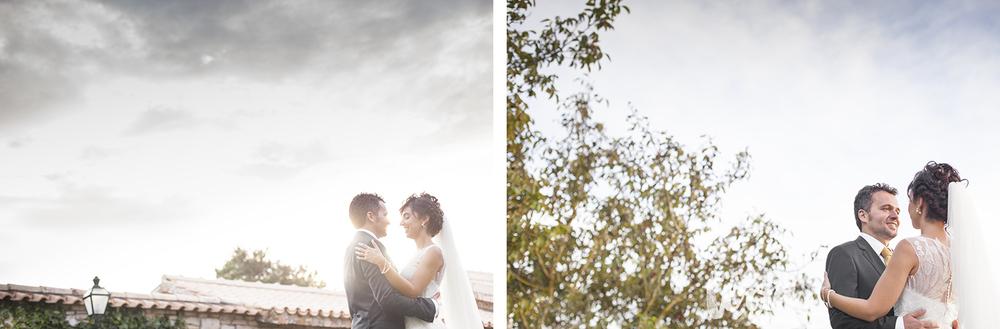 reportagem-casamento-quinta-casalinho-farto-fatima-terra-fotografia-099.jpg