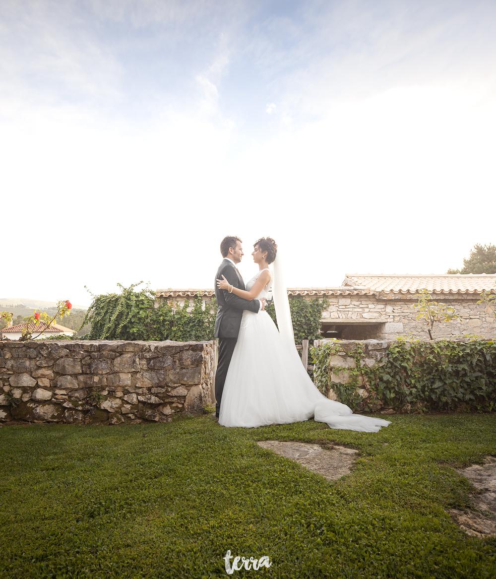 reportagem-casamento-quinta-casalinho-farto-fatima-terra-fotografia-098.jpg