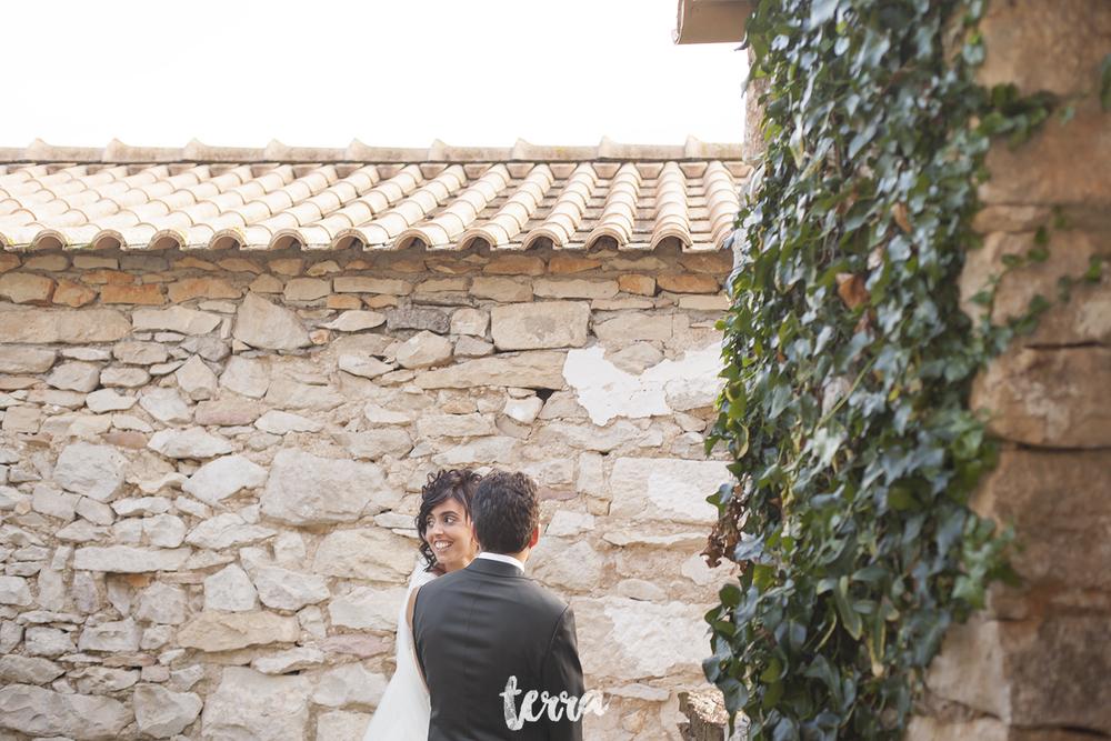 reportagem-casamento-quinta-casalinho-farto-fatima-terra-fotografia-109.jpg