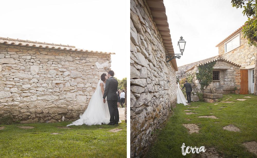 reportagem-casamento-quinta-casalinho-farto-fatima-terra-fotografia-110.jpg