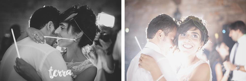 reportagem-casamento-quinta-casalinho-farto-fatima-terra-fotografia-135.jpg