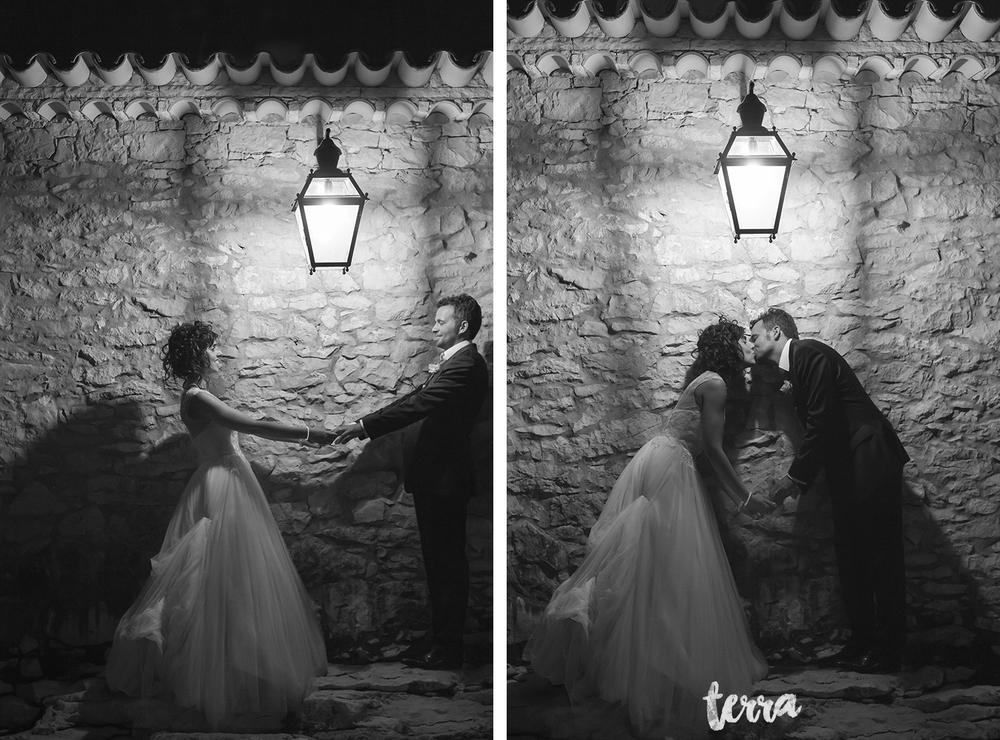 reportagem-casamento-quinta-casalinho-farto-fatima-terra-fotografia-141.jpg
