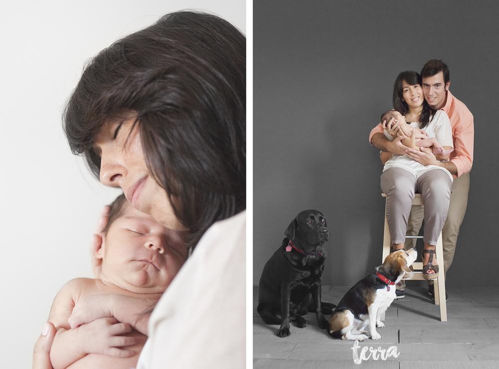 sessao-fotografica-recem-nascido-terra-fotografia-10.jpg