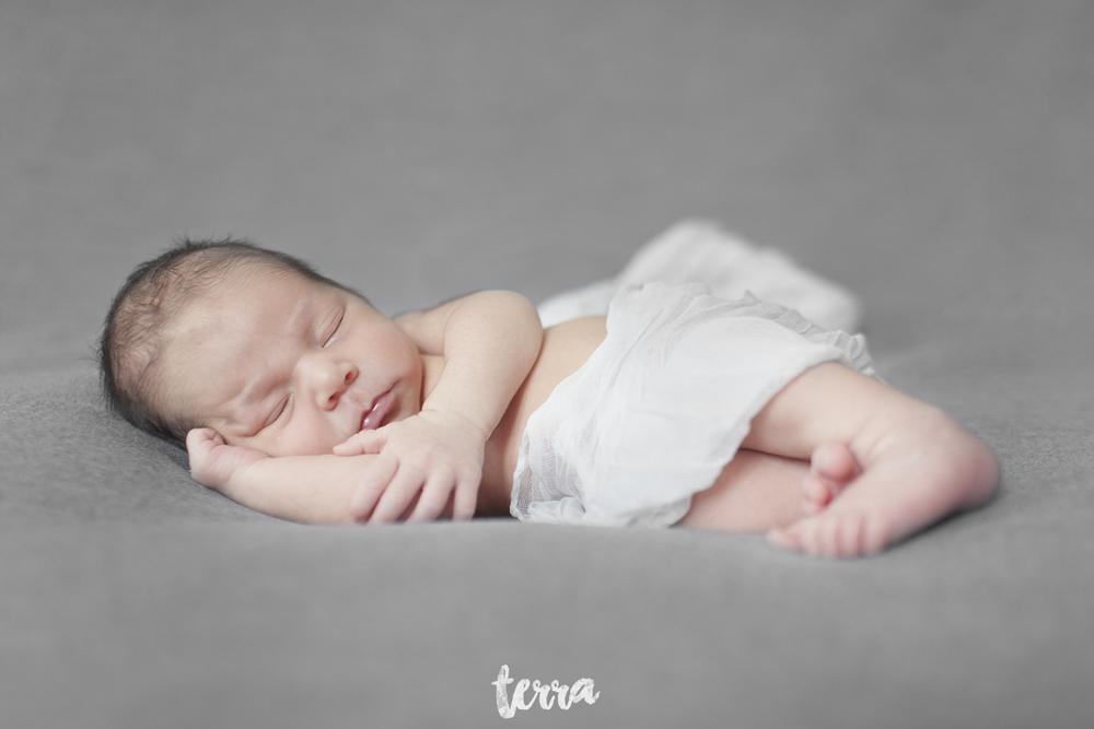 sessao-fotografica-recem-nascido-terra-fotografia-04.jpg