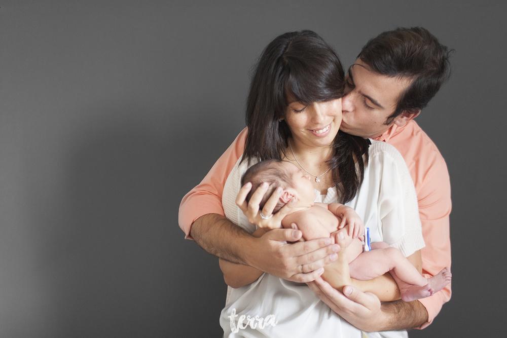 sessao-fotografica-recem-nascido-terra-fotografia-12.jpg