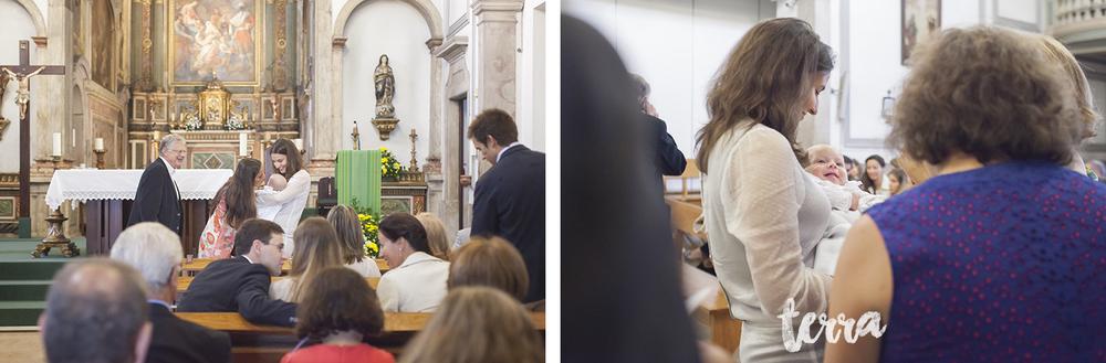 reportagem-batizado-igreja-alvalade-lisboa-terra-fotografia-023.jpg