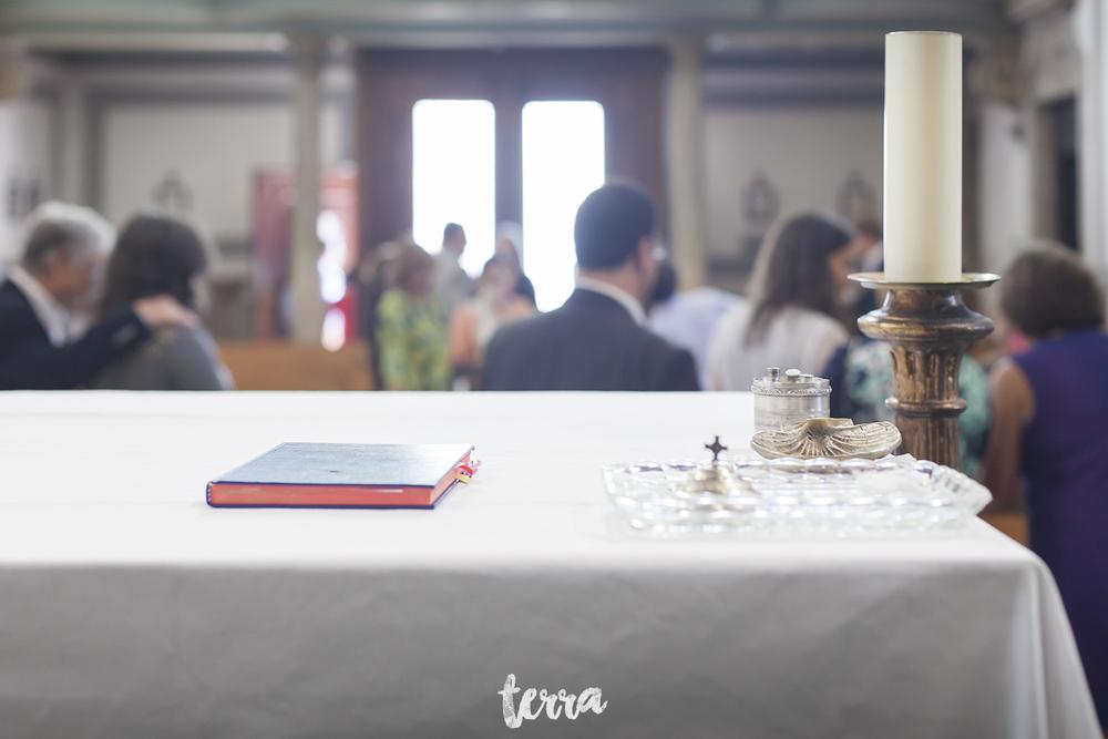 reportagem-batizado-igreja-alvalade-lisboa-terra-fotografia-044.jpg