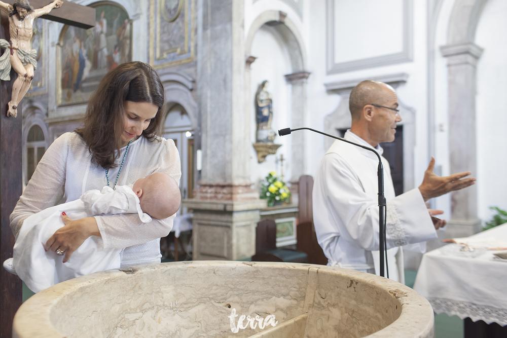 reportagem-batizado-igreja-alvalade-lisboa-terra-fotografia-032.jpg