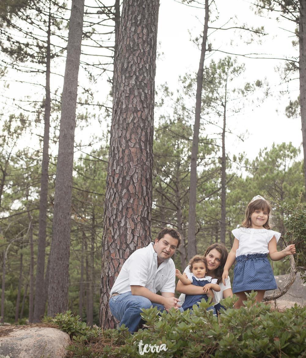 sessao-fotografica-familia-serra-sintra-portugal-terra-fotografia-12.jpg