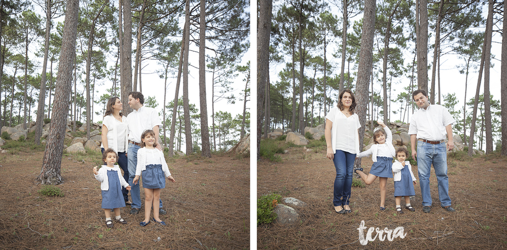 sessao-fotografica-familia-serra-sintra-portugal-terra-fotografia-33.jpg