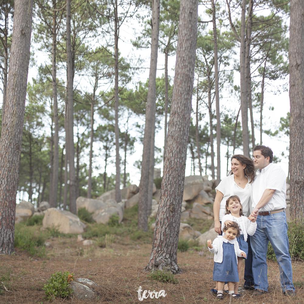 sessao-fotografica-familia-serra-sintra-portugal-terra-fotografia-35.jpg